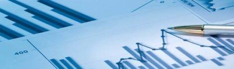 Los Fondos Buitre aprovechan la Ley Concursal
