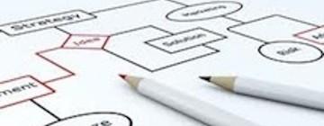 Adquisición de unidad productiva en concurso de acreedores