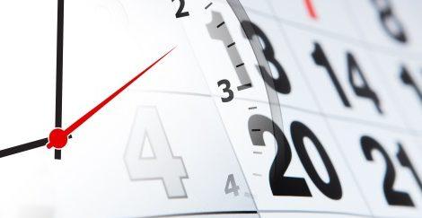 """El concurso de acreedores y la importancia de """"presentarlo a tiempo"""""""