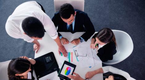 Concursos más flexibles para las PYMES