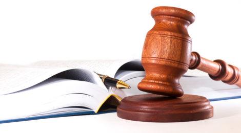 """""""Propuestas"""" sobre la Ley Concursal"""