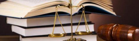 El fracaso de la Ley Concursal